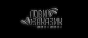 http://sa.uploads.ru/yOG8b.jpg