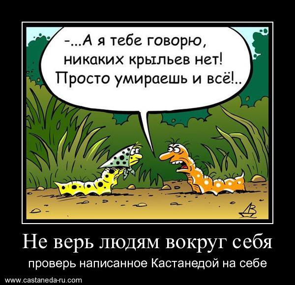 http://sa.uploads.ru/ygPNI.jpg