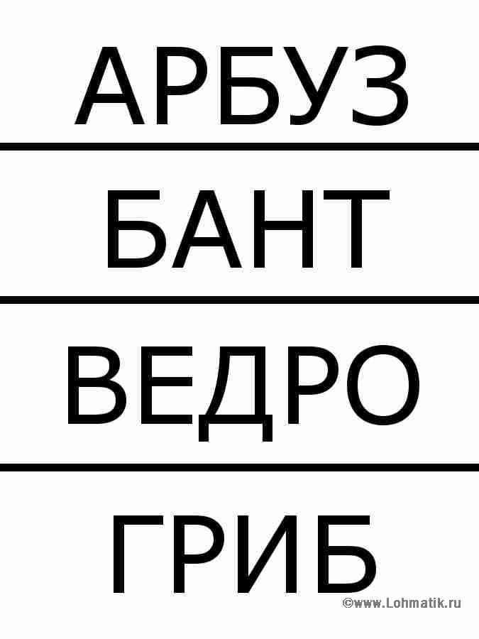 http://sa.uploads.ru/zLifU.jpg
