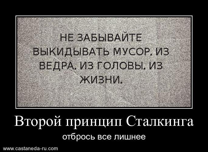 http://sa.uploads.ru/zOhcY.jpg