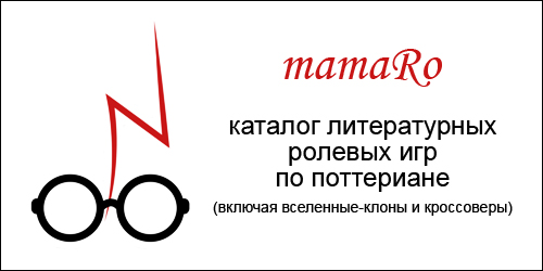http://sa.uploads.ru/zivkS.jpg