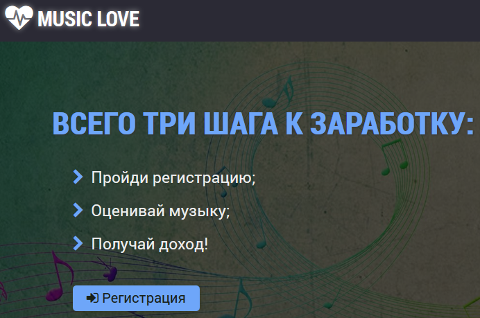 http://sa.uploads.ru/zuHGY.png