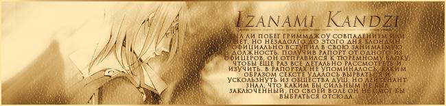 http://sa.uploads.ru/zyDxk.png